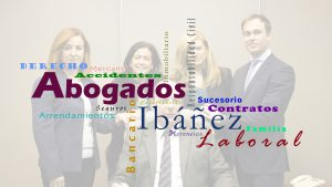 Noticias Derecho Civil