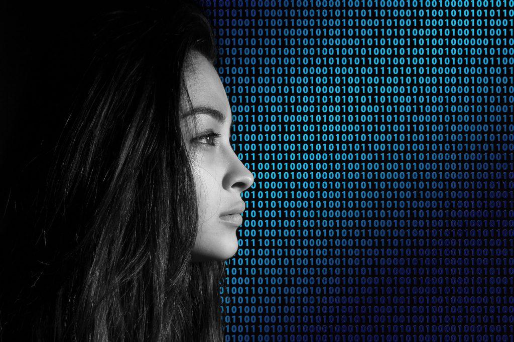 Proteccion datos personales