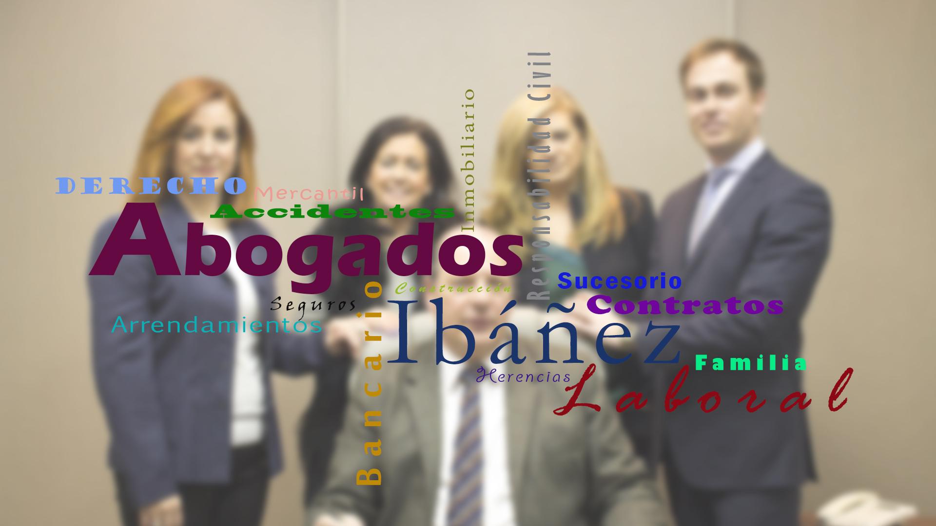Abogados Ibáñez